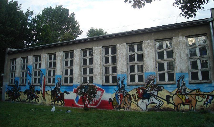 ultras_graffiti_021