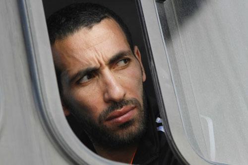 محمد-أبو-تريكه