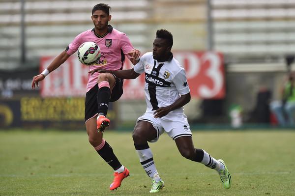 Achraf+Lazaar+Parma+FC+v+Citta+di+Palermo+U-s-pwikJnEl