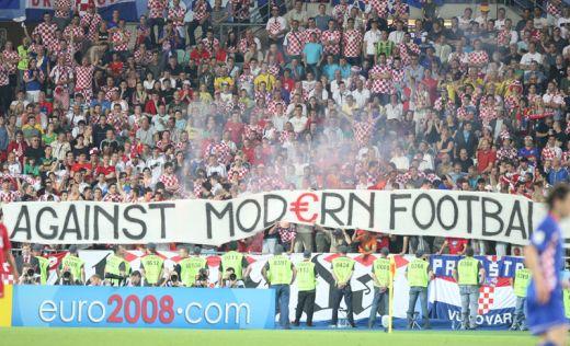 against-modern-football