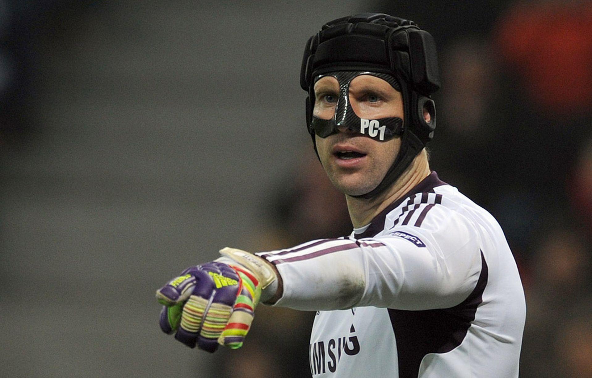 ahmedsa2_football masks