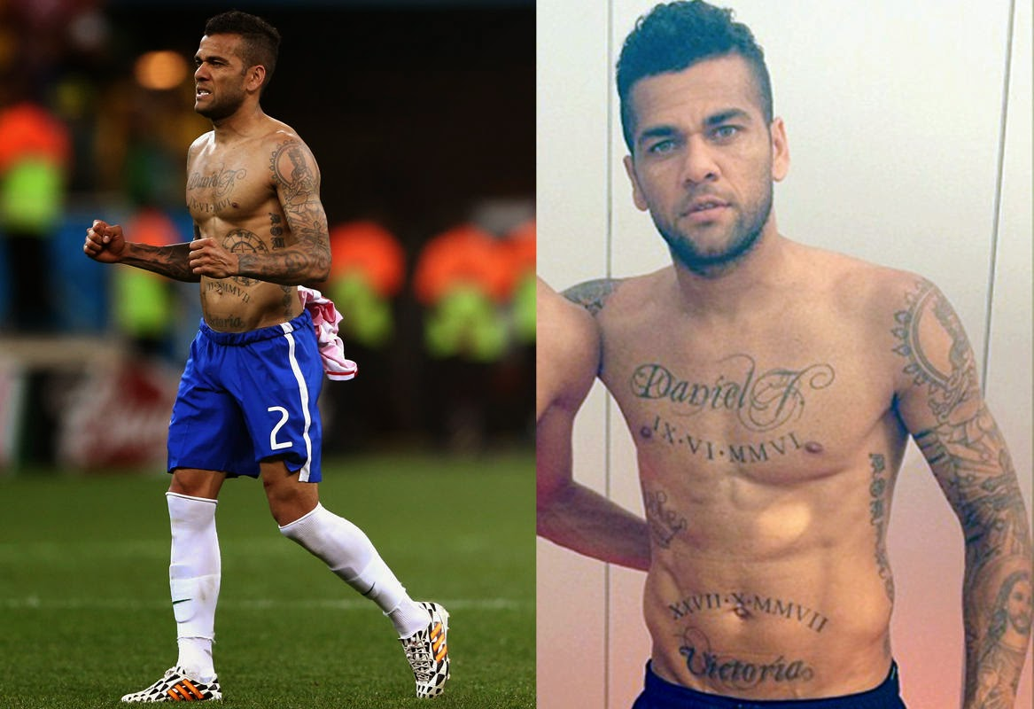 dani-alves-tattoos