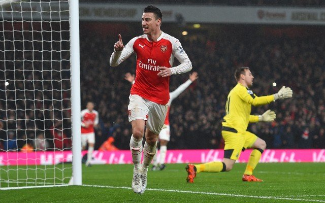 Laurent-Koscielny-Newcastle-1-640x400
