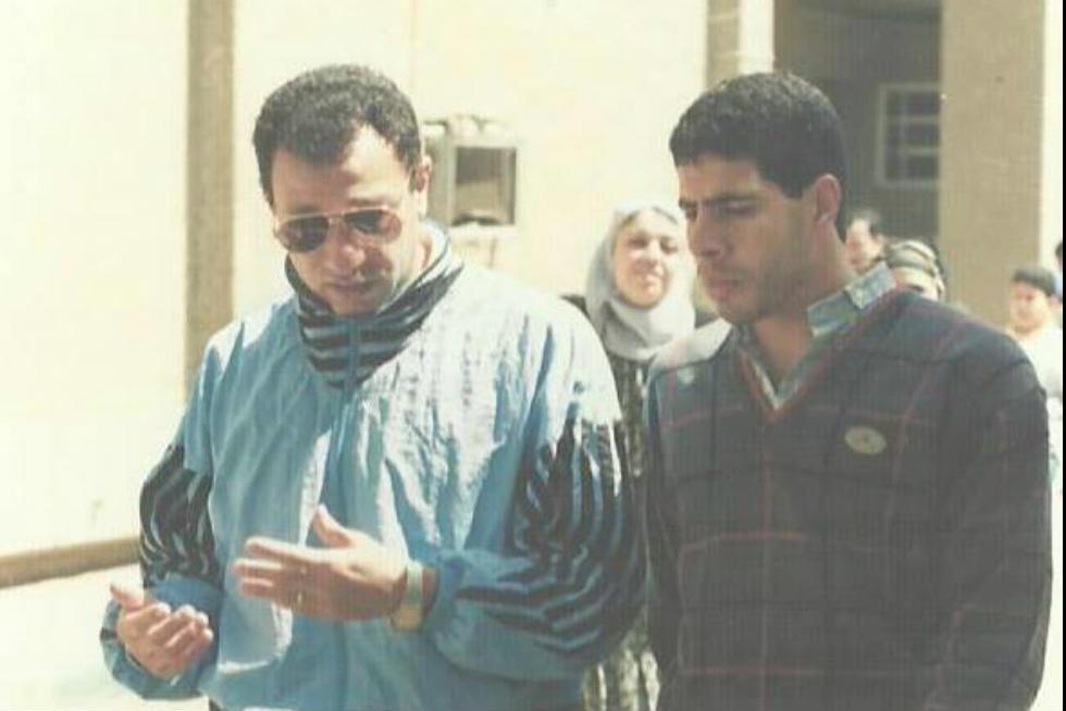 Mahmoud-El-Khatib3