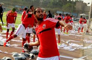 وليد-سليمان