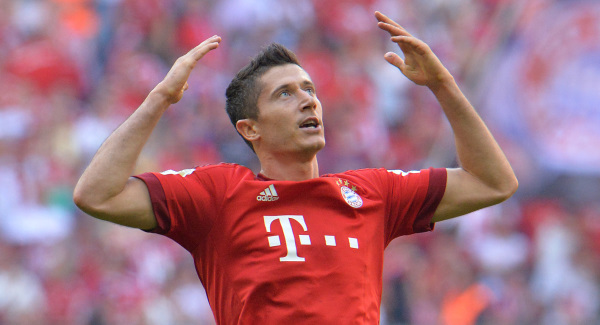 Robert-Lewandowski-five-goals-Bayern