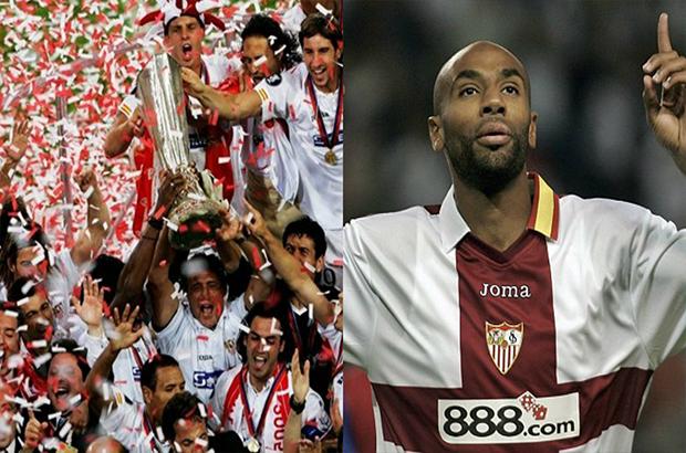 """الكرة الإسبانية ليست """"ريال مدريد vs برشلونة"""" الفرق الأندلسية تأخذك إلى زمن الفاتحين العرب"""