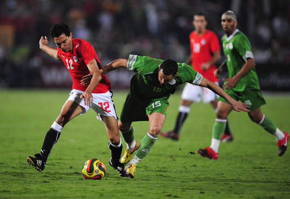 Egypt+v+Algeria+FIFA2010+World+Cup+Qualifier+oDIx8EuEqd4l