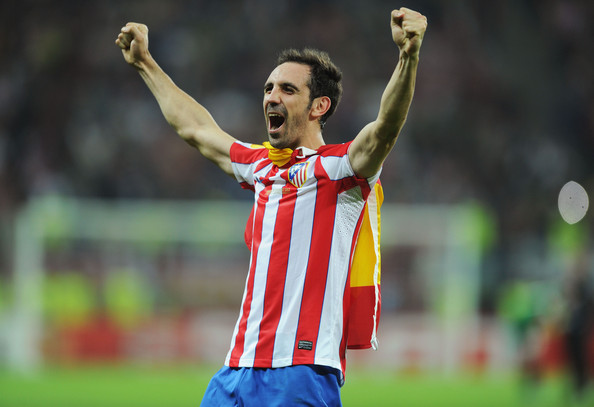 Juanfran+Atletico+Madrid+v+Athletic+Bilbao+1uAIT9TjIV2l