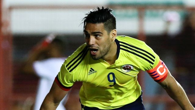 falcao-loan-agreed.img
