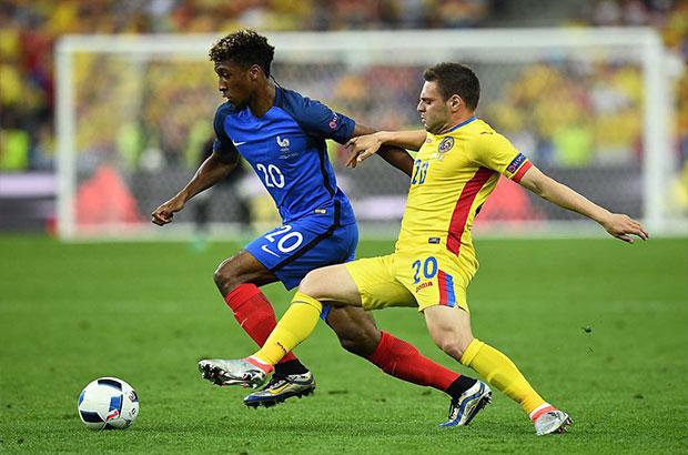 تكتيك 11 | تعرف على مفاجآت إحصائيات الدور الأول في يورو 2016