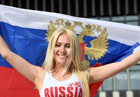 620161523541161511-روسيا
