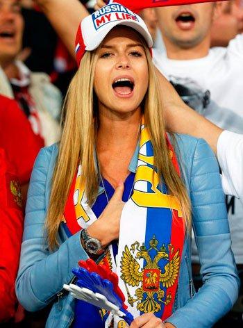 62016152354116153-روسيا