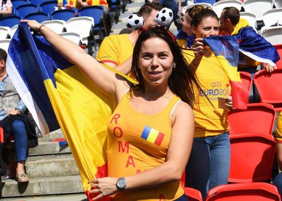 62016152354116155-رومانيا