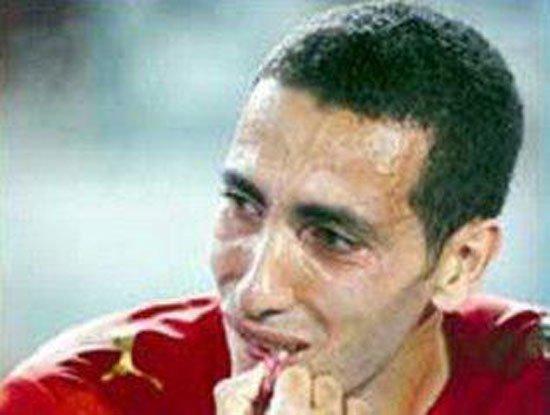 6201626210292819---محمد-ابو-تريكة