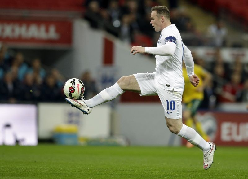 Britain_England_Lithuania_Euro_Soccer__70529_webfeeds_5-800x578