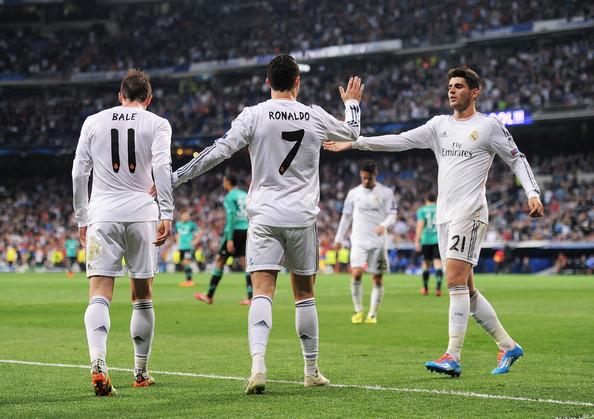 Cristiano+Ronaldo+Alvaro+Morata+Real+Madrid+E0vmFbo9iXel