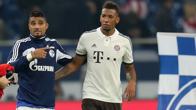Kevin-and-Jerome-Boateng