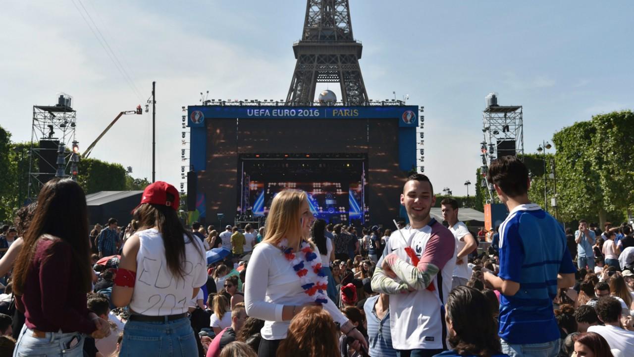 fans-euro-2016_10kspi38jdzii1ec8hy8vc1jrj