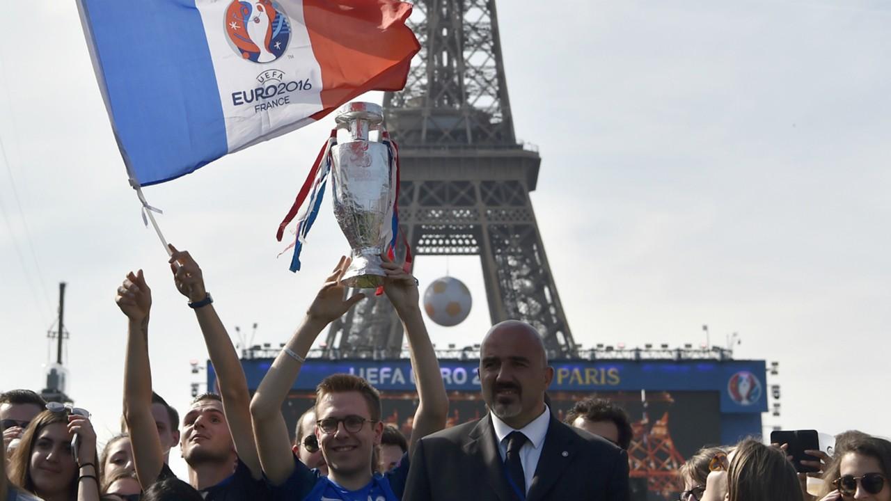 france-euro-2016_ikqe0s0uaqhe1bfm3emf3odt8