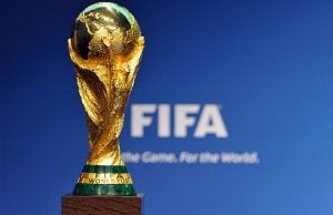 رسميا.. الفيفا يعتمد عدد مقاعد كأس العالم