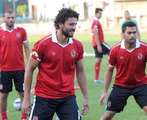 حسام-غالي