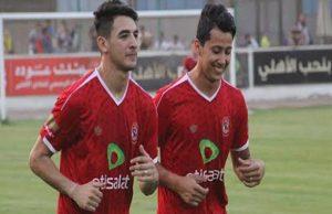 عمرو-جمال---محمد-حمدي-زكي