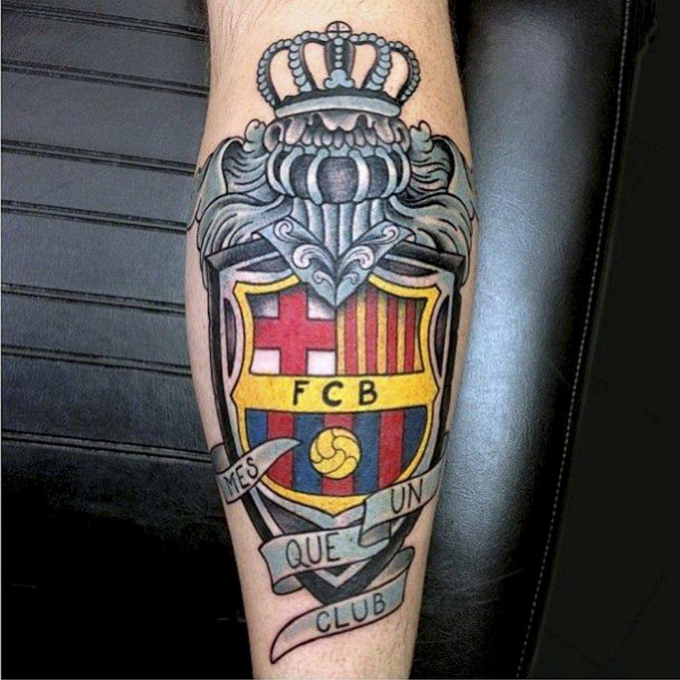 157552-برشلونة-3