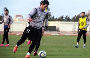 محمد-حمدي-زكي