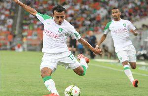 محمد-عبدالشافي-الأهلي-السعودي