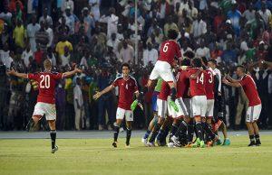 منتخب-مصر-2016