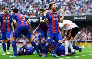 Denis+Suarez+Valencia+CF+v+FC+Barcelona+La+Y4s_9Ccoe3-l