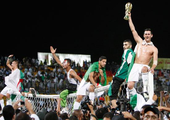 algerias-rafik-saifi-cele-0131