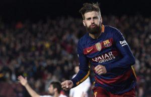 gerard-pique-barcelona-celebrates-goal_3423532