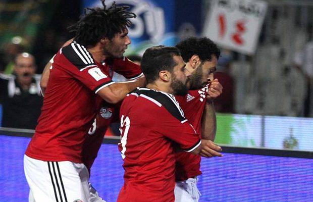 صلاح-منتخب-مصر