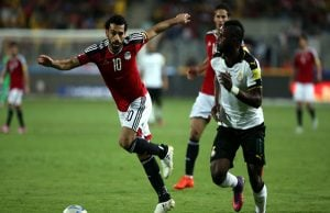 محمد-صلاح---منتخب-مصر
