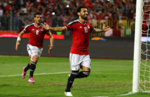 مصر-صلاح