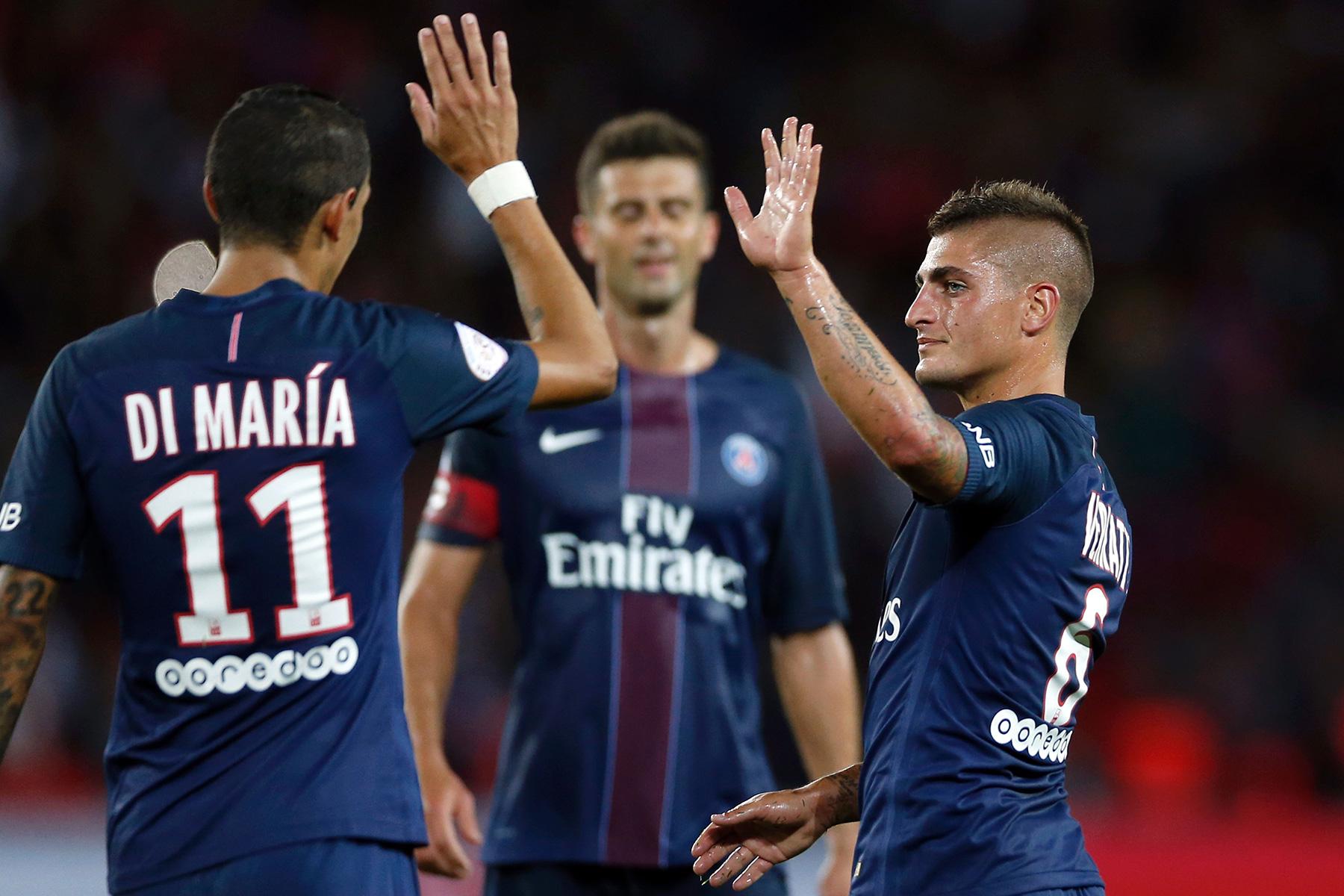 Paris-Saint-Germain-vs-FC-Metz-2016