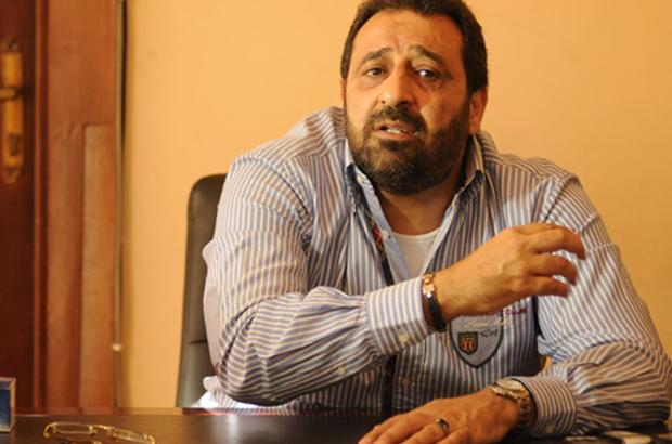 كوميديا مجدي عبدالغني ترفض إنسحاب الزمالك
