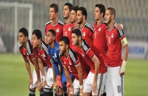 مصر الشباب