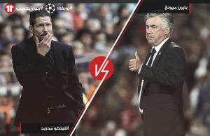 Who-wins---uefa-11