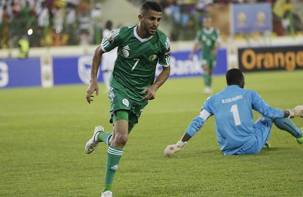 رياض-محرز-الجزائر