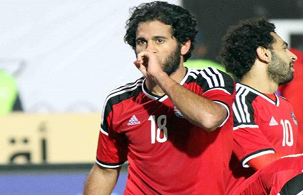 مروان-محسن
