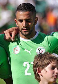 Algérie_-_Arménie_-_20140531_-_Riyad_Mahrez