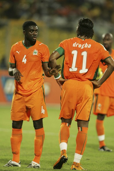 Didier+Drogba+Kolo+Toure+AFCON+Semi+final+R8y3nmtwIJel