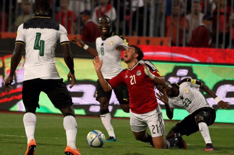 Egypt-vs-Ghana-Afful-penalty