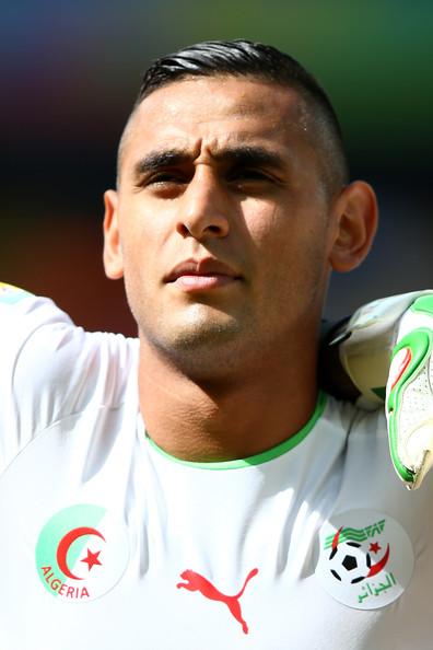 Faouzi+Ghoulam+Belgium+v+Algeria+Group+H+qV1iguRWFOvl