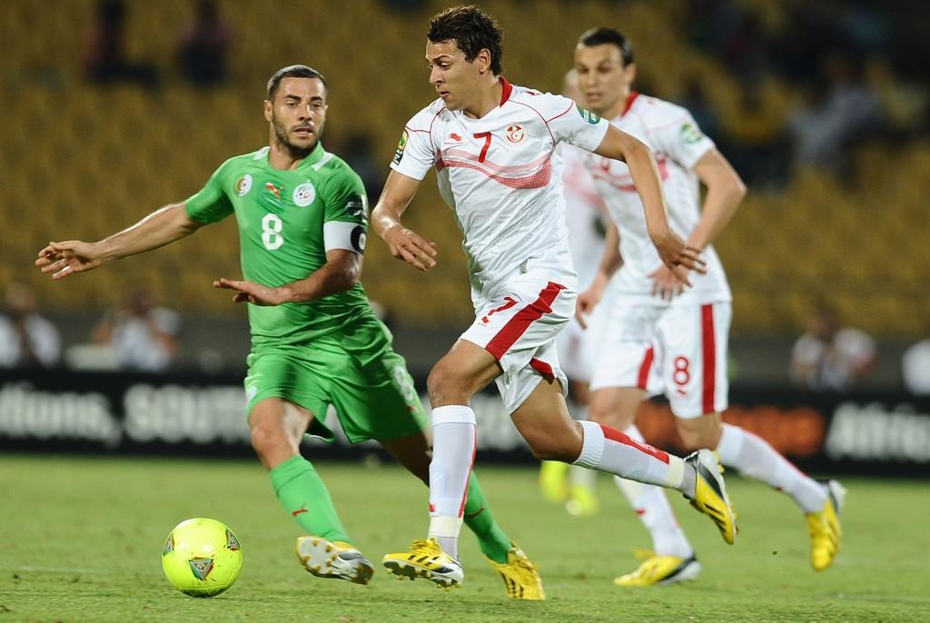 Tunisia+v+Algeria+2013+Africa+Cup+Nations+Ts2V_VgObppx