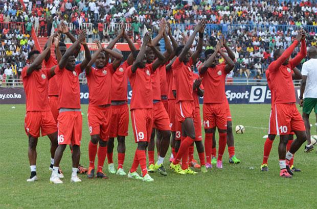 كتيبة الكان | غينيا بيساو تحشد قوتها من أجل أول ظهور في كأس الأمم