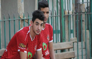 حمدي زكي صالح جمعة
